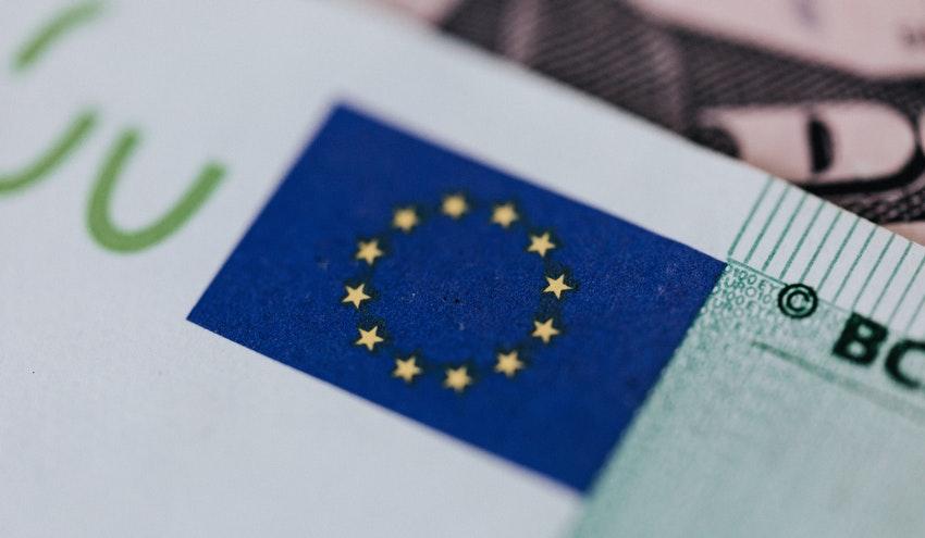 Finanzas públicas y exportaciones: 7 países europeos proponen repensar las reglas para avanzar en la sostenibilidad