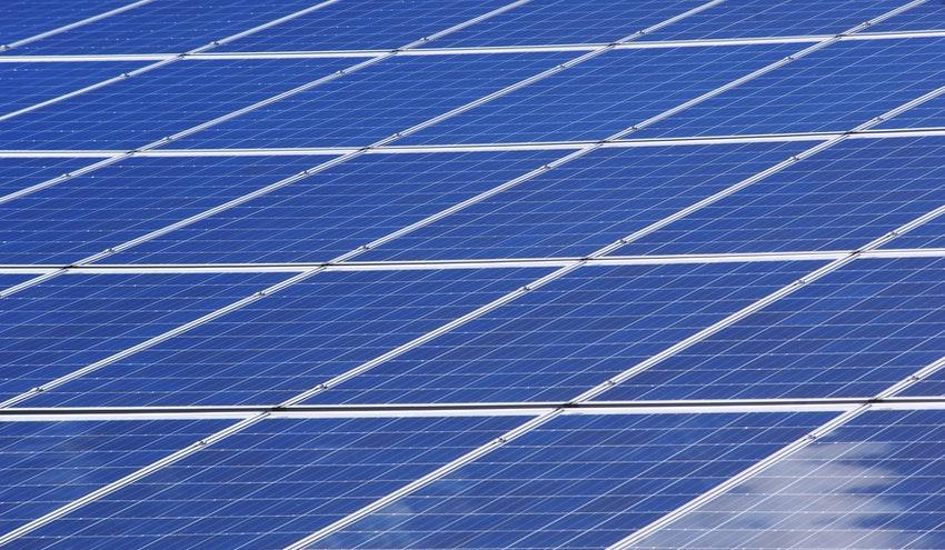 La ACA licita la instalación de parques fotovoltaicos en 29 depuradoras catalanas