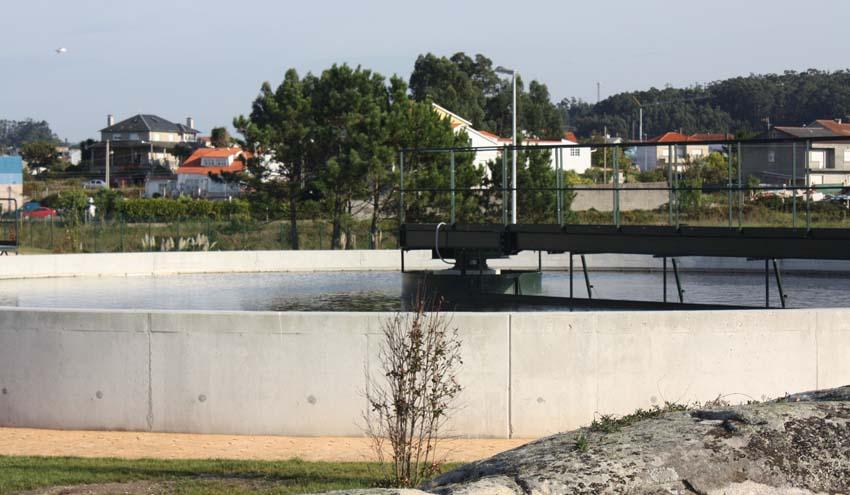 Murcia pondrá en valor los productos derivados del tratamiento de agua y residuos orgánicos urbanos