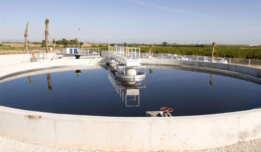 Autorizada la ejecución y explotación de actuaciones de saneamiento y depuración en A Moscadeira