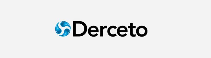 Suez Environnement compra la empresa Derceto en su apuesta por las nuevas tecnologías aplicadas a los servicios del agua