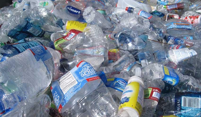 Control de la demanda: crucial para la supervivencia de la industria del reciclaje de plásticos según el BIR