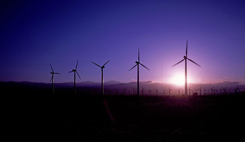 La Comisión Europea aboga por articular préstamos al sector público para inversiones ecológicas