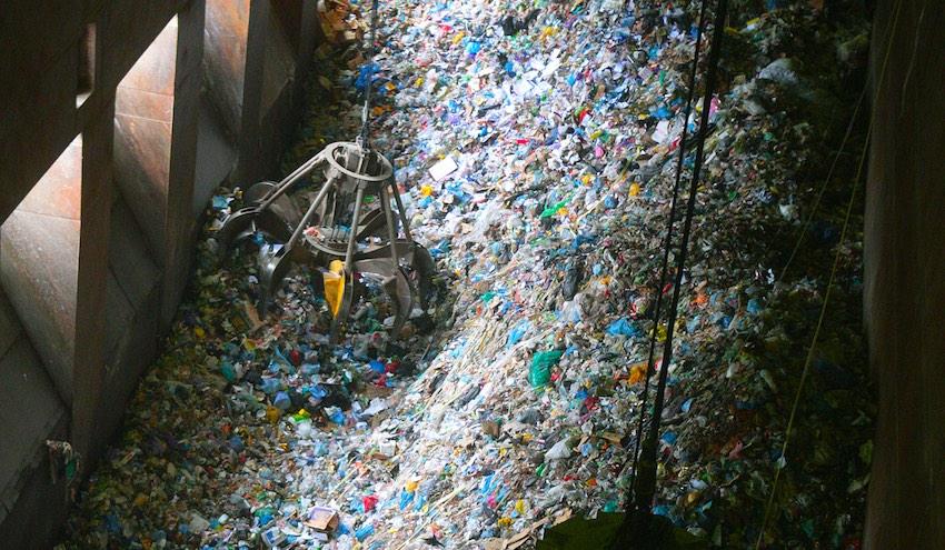 El Gobierno aprueba la nueva Ley de Residuos y la remite a las Cortes para tramitación parlamentaria