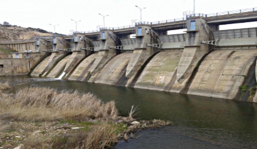 SUEZ Advanced Solutions realizará la gestión integral del agua en la C. R. del Embalse del Vicario