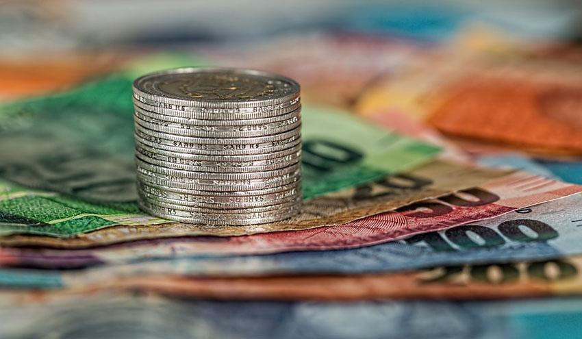 Nueva norma para la constitución de garantía financiera obligatoria