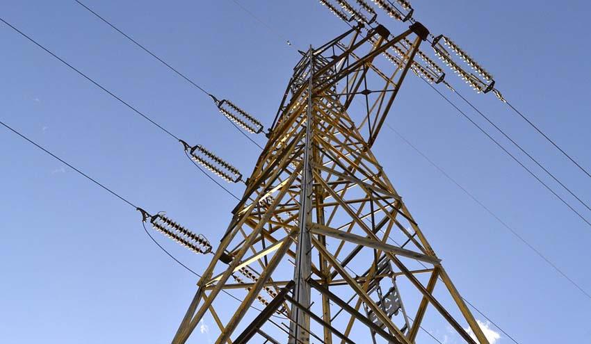Fenacore satisface una demanda histórica al abrir la puerta a dos potencias eléctricas en un mismo año