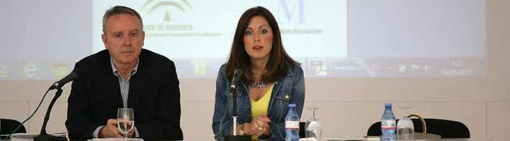 La nueva normativa andaluza sobre suelos contaminados atribuye más competencias en esta materia a los ayuntamientos