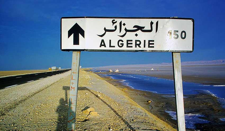 La Agencia de Residuos de Cataluña otorga una subvención a la creación de empresas verdes a Argelia