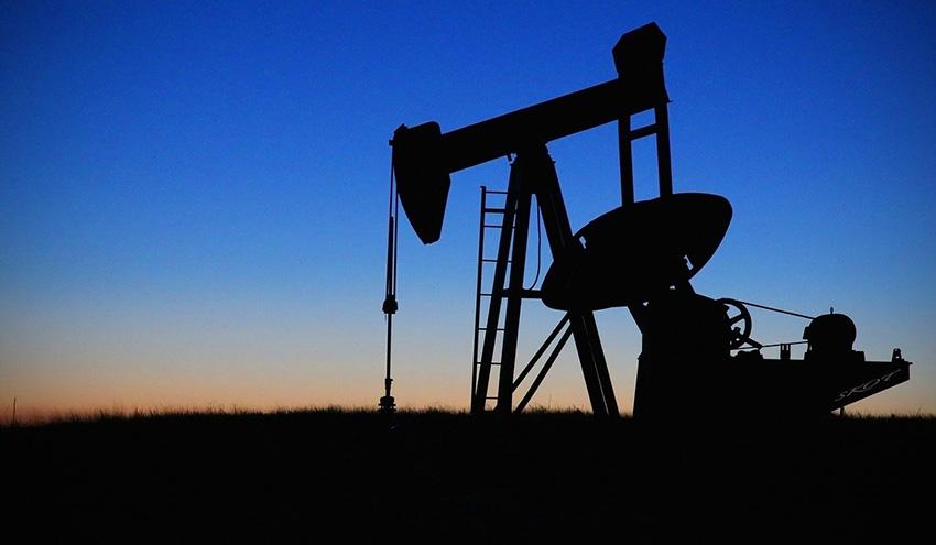 Petroleras y gasistas se comprometen a reportar y reducir las emisiones de metano a través de nuevo marco