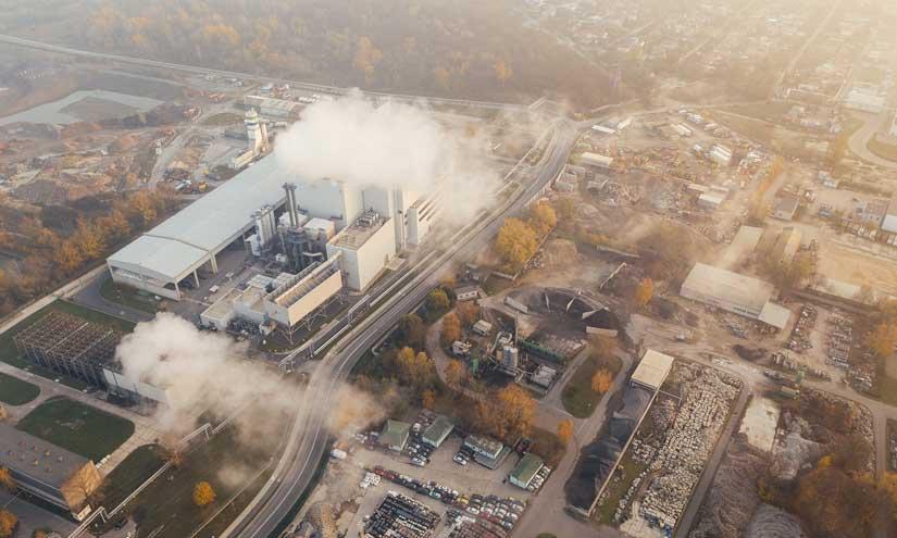 Manifiesto por una Recuperación Sostenible: menos emisiones, más salud y mejor economía