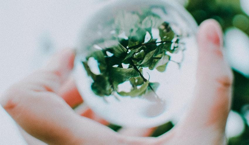 ¿Cómo va a lograr Europa una economía circular para 2050?