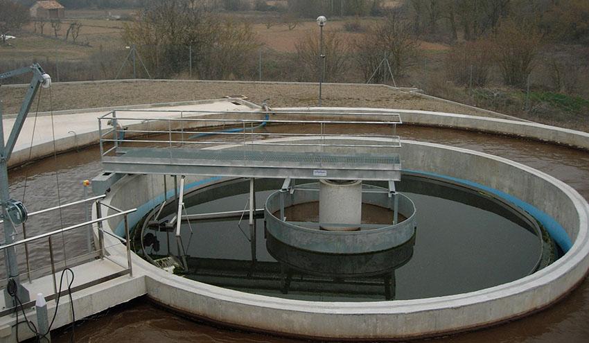 La ACA da luz verde a 14 convenios de saneamiento con una inversión inicial de 2,5 millones de euros