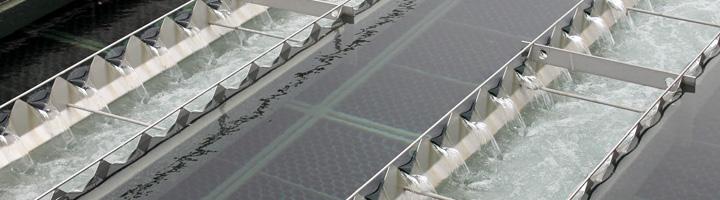 Valoriza Agua y Sadyt en consorcio con Sacyr Construcción se adjudican la construcción de la ETAP de Pelayos de la Presa en Madrid