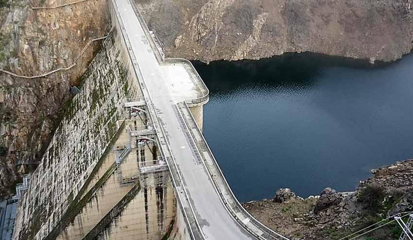 Científicos chilenos advierten de los costos medioambientales de las carreteras hídricas