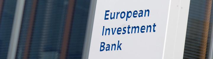 El BEI aprueba un préstamo de 125 millones de euros a Abengoa para apoyar sus actividades de I+D+i