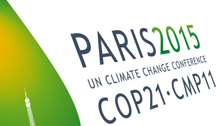 SUEZ Water Spain presenta una Carta de posicionamiento con sus compromisos frente al cambio climático