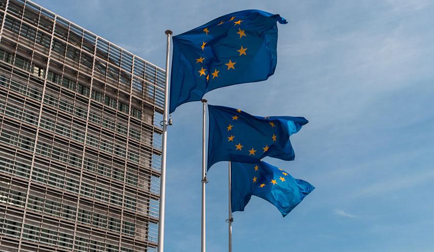 Europa presenta su propuesta de Green Deal para liderar la economía verde del futuro