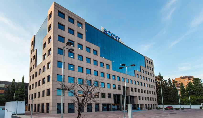 Sacyr inicia la operación de cuatro empresas de gestión del agua en Chile