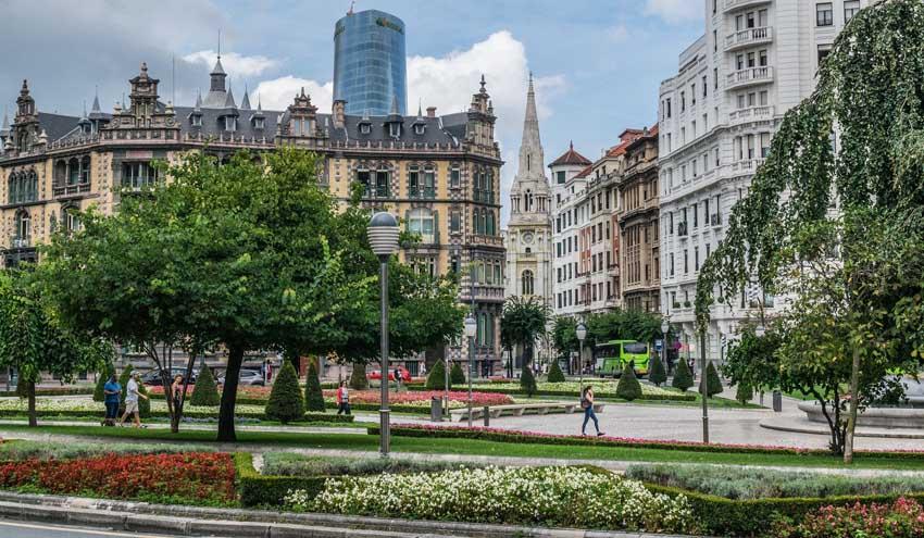 Ihobe presentará la experiencia de Euskadi en ecoinnovación ante las agencias de medio ambiente europeas