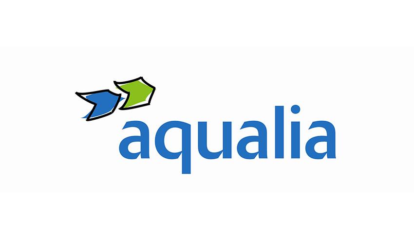 Aqualia cierra provisionalmente sus oficinas de atención al público por prevención contra el COVID-19