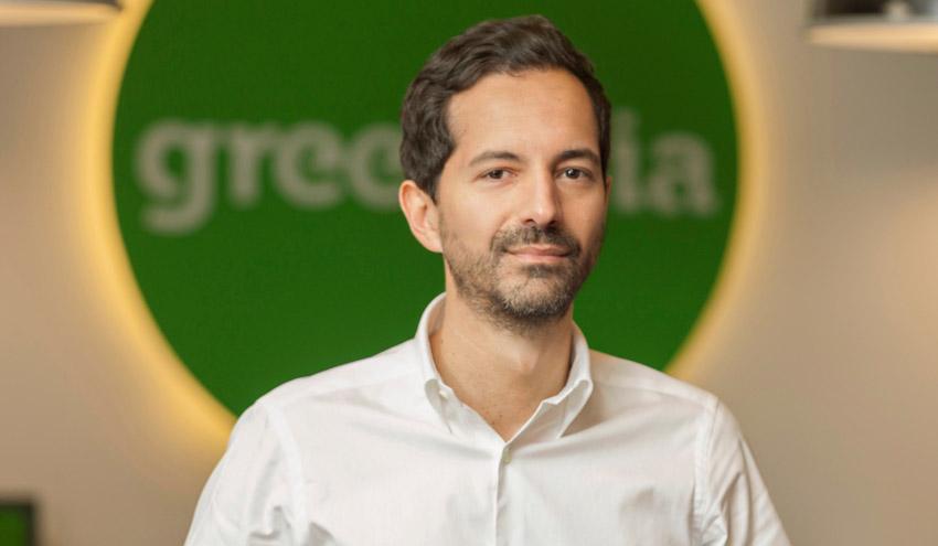Greenalia da el salto a Portugal creando Greenalia Power Portugal y Greenalia Solar Power