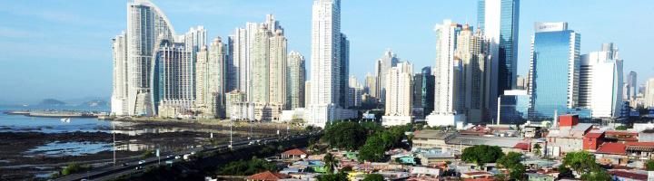 Degrémont se adjudica el contrato de mantenimiento y explotación de los sistemas de saneamiento de la ciudad de Panamá