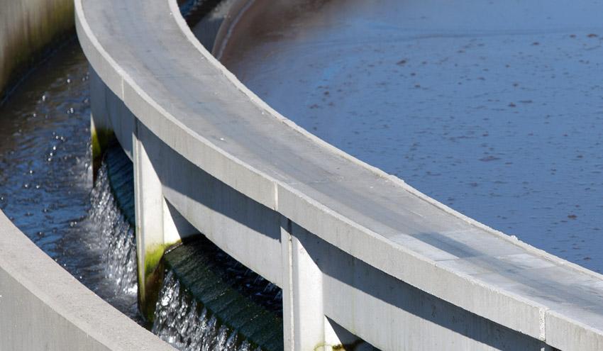 Adjudicado el contrato para la ejecución de las obras del sistema de aguas residuales de Granadilla