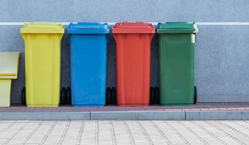 Nestlé y Veolia se alían para combatir la contaminación por plástico y desarrollar esquemas de reciclaje