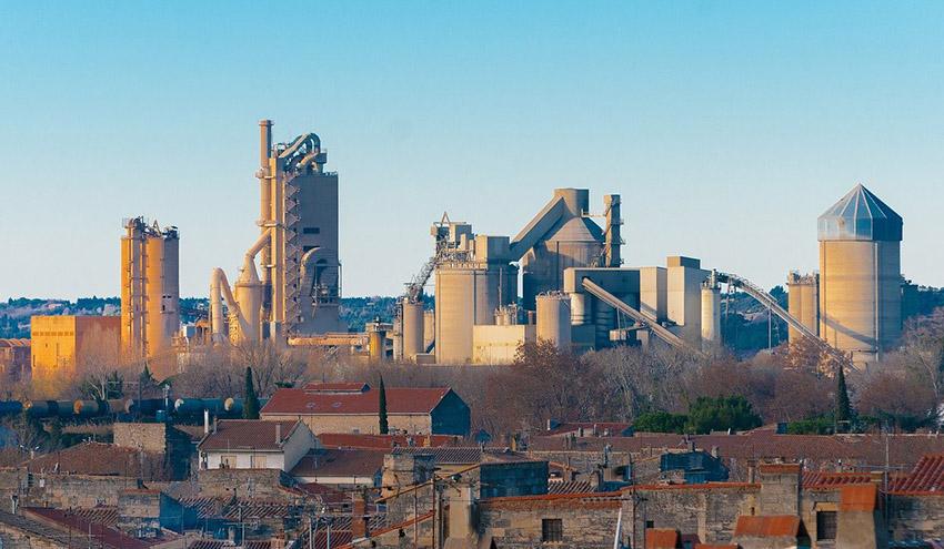 La valorización energética en cementeras evita el vertido de 2,25 millones de toneladas de residuos