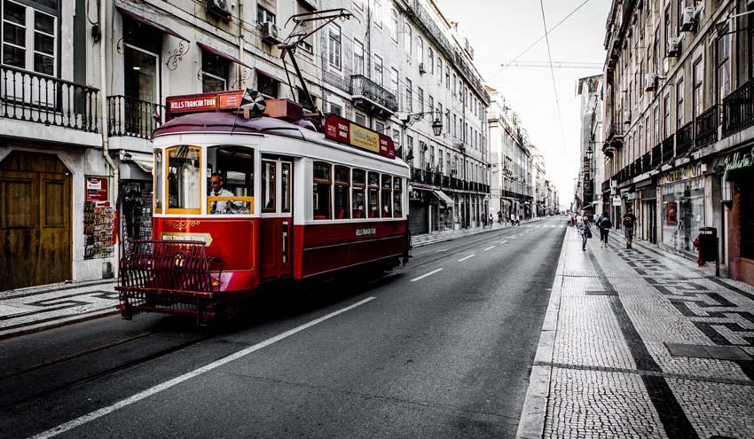 Europa se adapta a los extremos climáticos: Lisboa acoge la cuarta edición de la ECCA