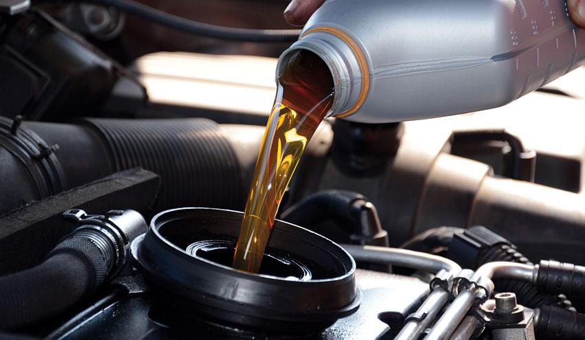 SIGAUS continúa su actividad en materia de gestión de aceites usados