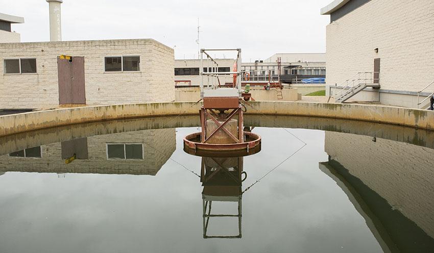 El Consorcio de Aguas de Tarragona recibirá una inyección de 18 millones para mejoras en el servicio