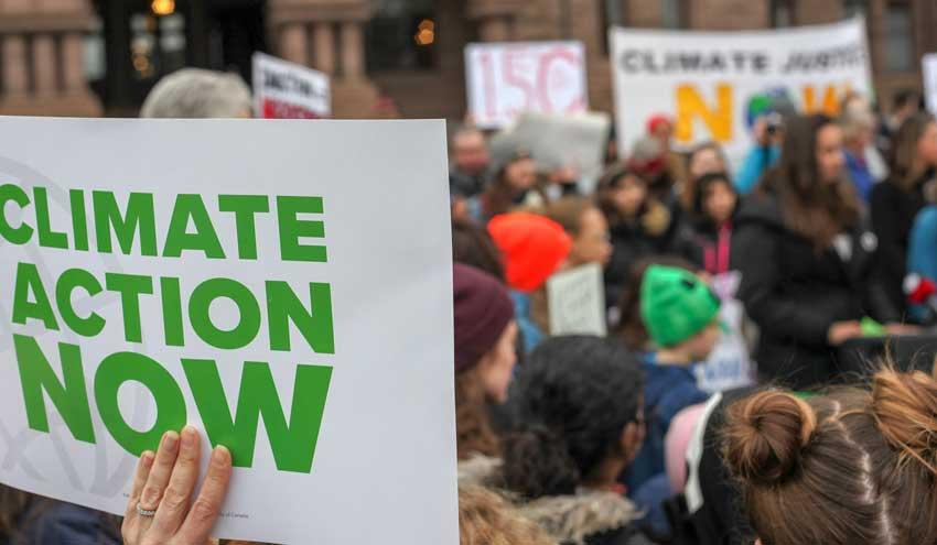 10 cosas que debes saber sobre la brecha de emisiones 2019