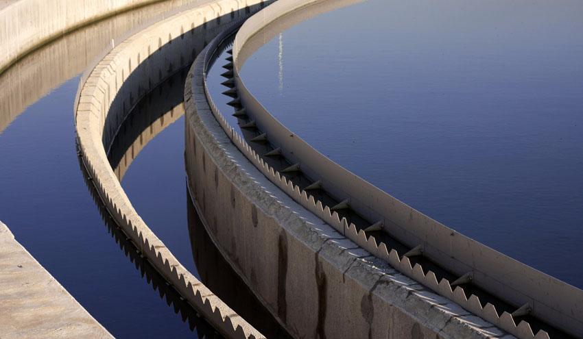 La Agencia Catalana del Agua impulsa la mejora del saneamiento de Masquefa, en Anoia