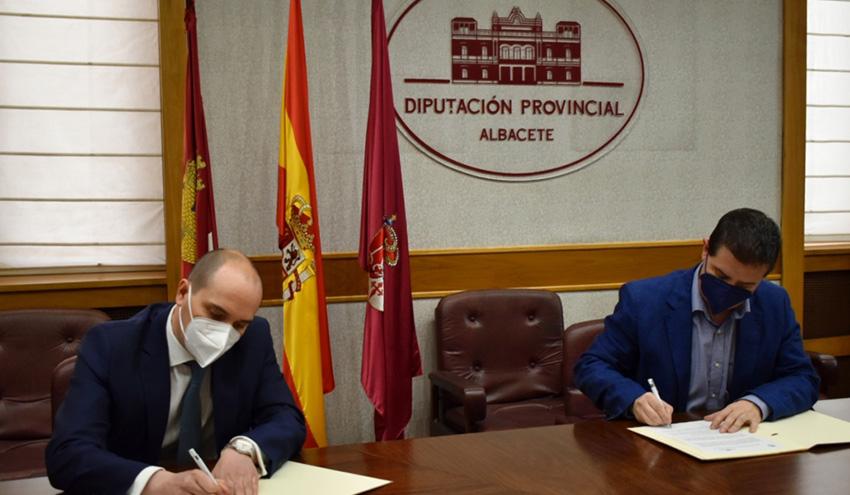 La gestión del Centro de Residuos de Albacete incorporará novedades y mejoras
