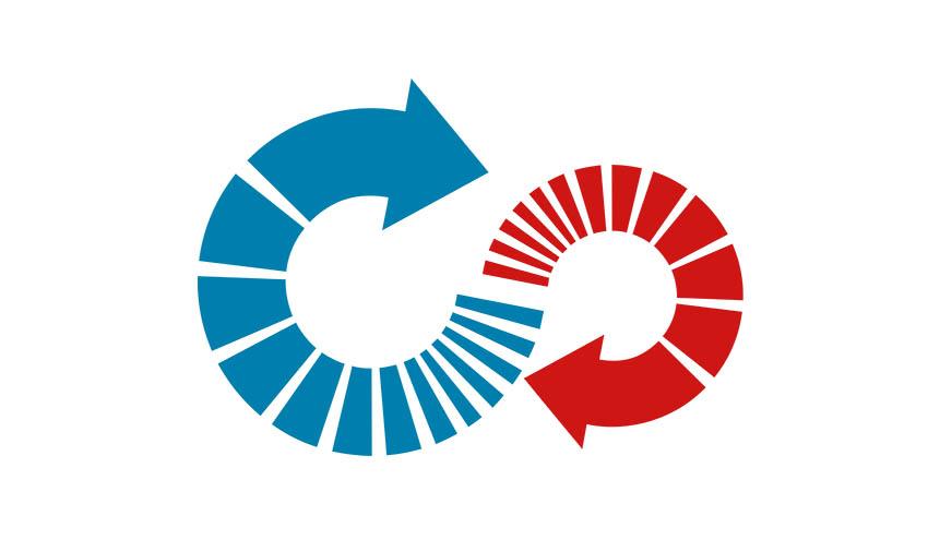 Seminario Internacional sobre las Estrategias Nacionales de Economía Circular