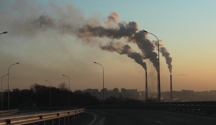 La descarbonización española debe tener en cuenta las recomendaciones del IPCC