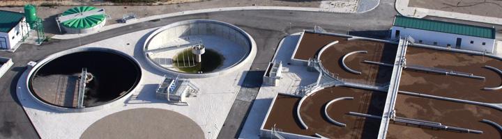 ASAGUA reclama visión de futuro para acometer el Plan Nacional de Calidad de las Aguas