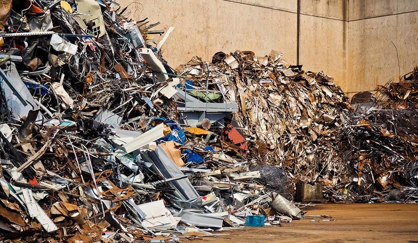 Cataluña aprueba un paquete de medidas para impulsar la actividad de las empresas de gestión de residuos