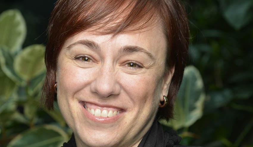 Niurka Sancho, nueva Vicepresidenta de SIGAUS