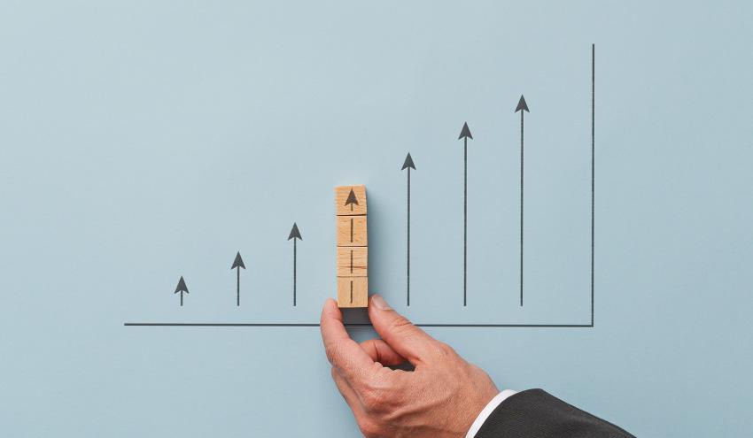 Fitch revisa al alza el rating de Canal de Isabel II por su solvencia financiera y patrimonial