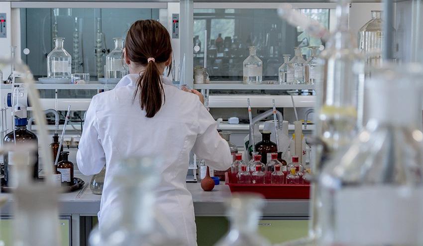 El CSIC lanza el primer Living Lab de Compra Pública de Innovación en España