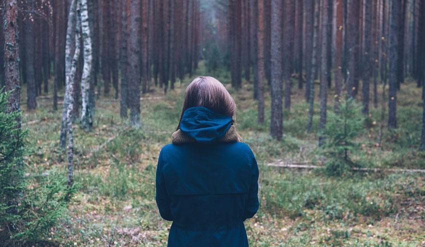 Fundación Aquae planta cara a la contaminación a través de una campaña ciudadana para plantar 2.500 árboles