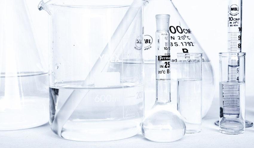 La industria química ante la Estrategia de Economía Circular