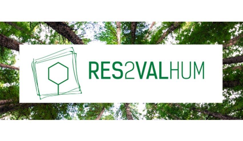 Lipor acoge un nuevo workshop enmarcado en el proyecto Res2ValHum
