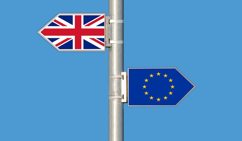Cómo afecta el Brexit a las empresas que comercian con sustancias químicas