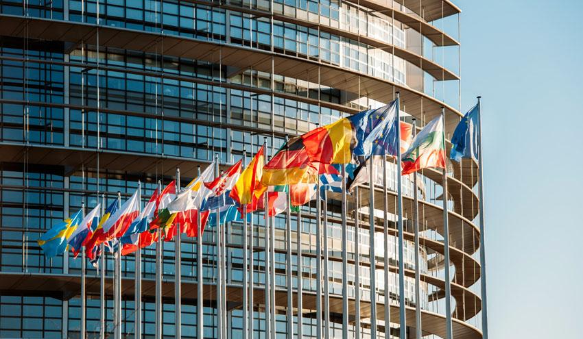 TECNIBERIA alerta que España no aprovecha los instrumentos europeos de Cooperación al Desarrollo
