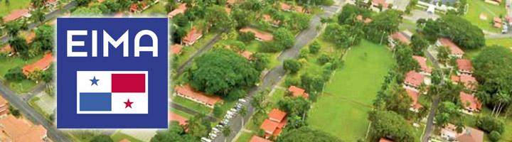 EIMA 2013 viaja a Panamá para analizar el papel de las ciudades en la sostenibilidad global