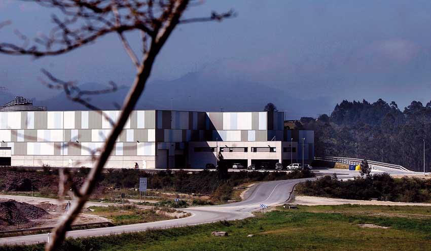 Asturias impulsará políticas de I+D ligadas a la economía circular y gestión de residuos